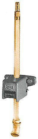 Höhenverstellung Mod. 332
