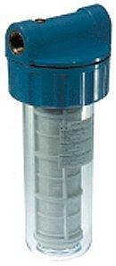 Wasserfilter Mod. 487
