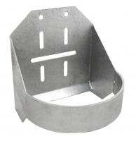 Schutzbügel für Modell 10P und 20