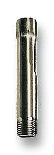 VA Rohr Mod. 1931 1/2, IG/AG