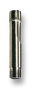 VA Rohr Mod. 1932 1/2, IG/AG