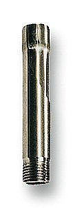 VA Rohr Mod. 1933 1/2, IG/AG