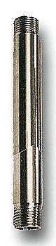 VA Rohr Mod. 1942, 1/2 AG/AG