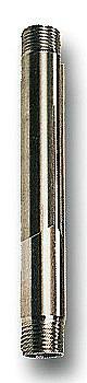 VA Rohr Mod. 1943 1/2, AG/AG