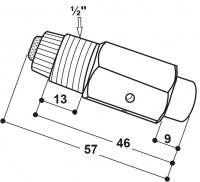 Trogsprüher Mod. 1294