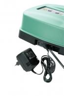 230 Volt Netzadapter