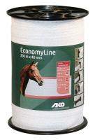 EconomyLine Weideband 200 m x 40 mm