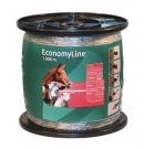 EconomyLine Monolitze