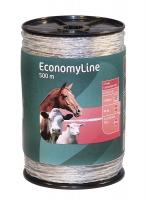 EconomyLine Monolitze 500 | 1000 m