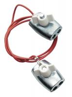 Seilkupplung