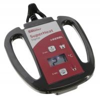 Milcherwärmer SuperHeat Digital
