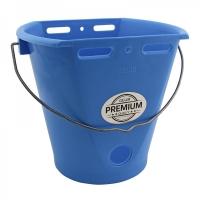 Tränkeeimer Premium 8 Liter ohne Zubehör