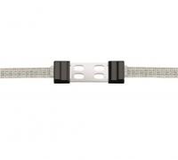 Bandverbinder 12,5 mm Bänder