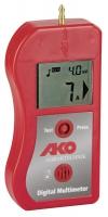 AKO Multimeter
