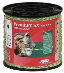 Premium SX Weidezaunlitze