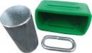 Gewicht für Halsmarkierungsband 40 mm