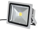 LED-Außenstrahler 10 W