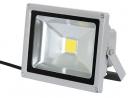 LED-Außenstrahler 20 W