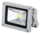 LED-Außenstrahler 50 W