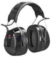 Gehörschutz mit Stereoradio Peltor WorkTunes™