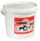 Spezial - Tonerde - Balsam 3 kg