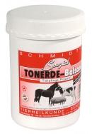 Spezial - Tonerde - Balsam 1 kg