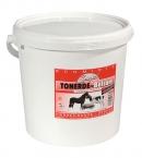 Spezial - Tonerde - Balsam 6 kg