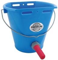 Tränkeeimer Premium 8 Liter