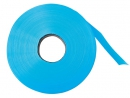AKO Signalband blau 250 m Rolle