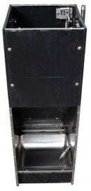 Breiautomat M1 **Restbestand