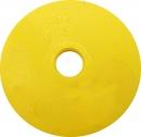 Selektionsscheiben für Ohrmarken d = 3,8 cm