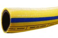 Wasserschlauch flexibel 3/4 25 m