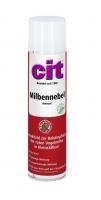 CIT Milbennebel - Automat 400 ml