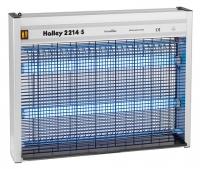 Elektrischer Fliegenvernichter Halley 2214  2 x 20 Watt