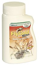 Ködergranulat FlyGold Ultra 350 g