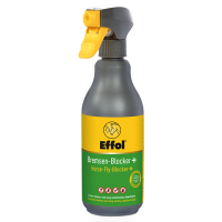 Effol Bremsen Blocker + 500 ml