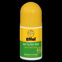 Effol Fliegenschutz Rollball 50 ml