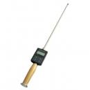Heu und Strohfeuchtemessgerät HFM II 50 cm