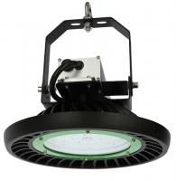 LED Hallenstrahler 100 Watt