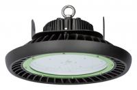 LED Hallenstrahler 200 Watt dimmbar