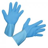 Fliesenlegerhandschuh Fletex mit angerauter Hand
