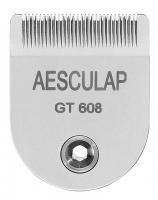 Scherkopf für Schermaschine Exacta GT415