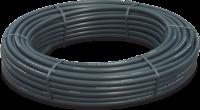Wasserleitung Jason PE 25 x 2,7 mm 50 m