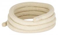 Spielseil aus Baumwolle Ø 20 mm Länge 100 m