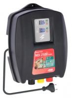 AKO Premium Power Profi NDi 2500