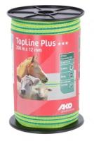 AKO TopLine Plus Weidezaunband