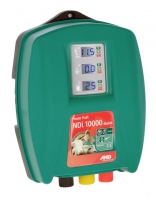 AKO Premium Power Profi NDi 10000 digital