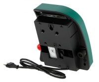 AKO Classic Power N 4800