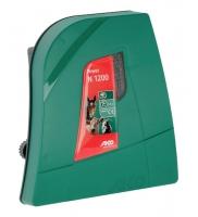 AKO Classic Power N 1200