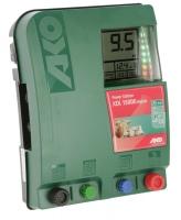 AKO Premium Power Station XDi 15000 digital
